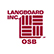 Langdale Forest Products Co